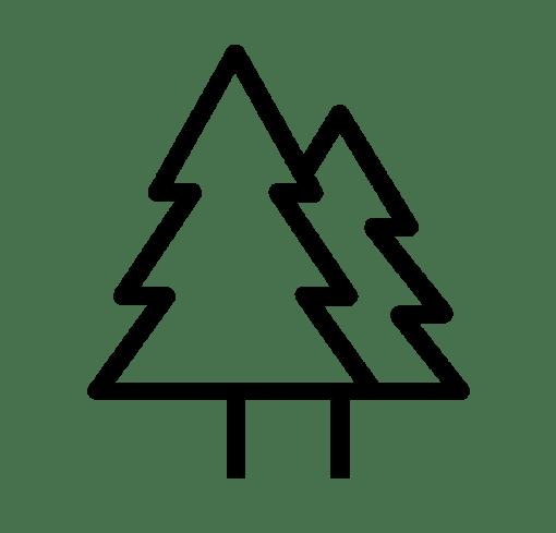 MY FOREST Logo_schwarz-transparent