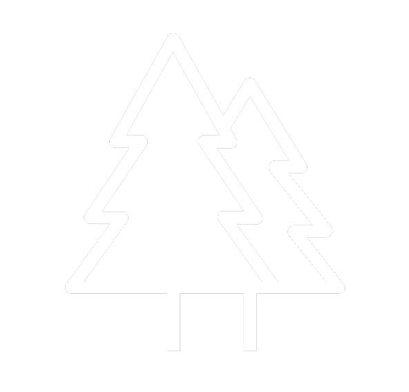 MY FOREST Logo_weiß-transparent